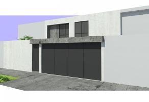Foto de casa en renta en quetzalcoatl 460, jardines del sol, zapopan, jalisco, 0 No. 01