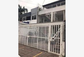 Foto de oficina en venta en quetzalcoatl 540, ciudad del sol, zapopan, jalisco, 6927256 No. 01