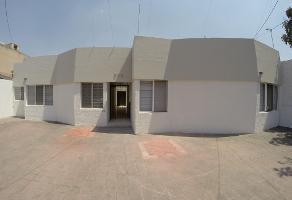 Foto de casa en renta en quetzalcóatl 615, ciudad del sol, zapopan, jalisco, 0 No. 01