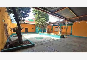 Foto de local en renta en quetzalcoatl 707, oaxaca centro, oaxaca de juárez, oaxaca, 0 No. 01