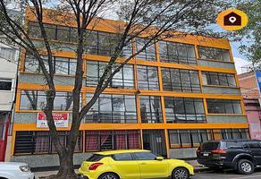 Foto de departamento en venta en quetzalcoatl , tlaxpana, miguel hidalgo, df / cdmx, 0 No. 01