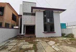 Foto de casa en venta en quevedo 1304 , maria de la piedad, coatzacoalcos, veracruz de ignacio de la llave, 18897373 No. 01