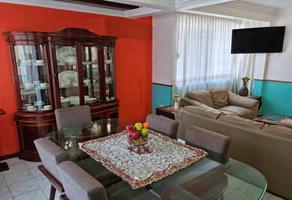 Foto de casa en renta en quevedo 1507, puerto méxico, coatzacoalcos, veracruz de ignacio de la llave, 0 No. 01