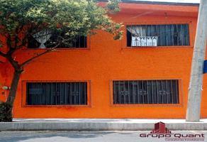 Foto de casa en venta en  , quiahuatla, tláhuac, df / cdmx, 19418119 No. 01