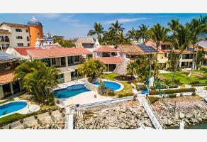 Foto de casa en venta en quilla 133, marina vallarta, puerto vallarta, jalisco, 0 No. 01