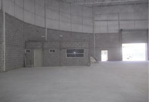 Foto de bodega en renta en quimica 00, parque industrial pequeña zona industrial, torreón, coahuila de zaragoza, 12996760 No. 01