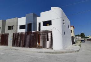 Foto de casa en renta en quimica , el futuro, juárez, chihuahua, 0 No. 01