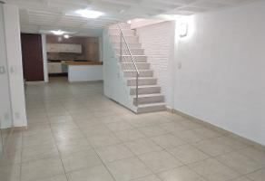 Foto de casa en venta en quimica , el rosario, azcapotzalco, df / cdmx, 14245253 No. 01