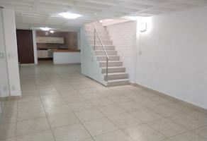 Foto de casa en venta en quimica , el rosario, azcapotzalco, df / cdmx, 17870357 No. 01