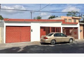 Foto de casa en venta en quince 78, matamoros centro, matamoros, tamaulipas, 8325509 No. 01
