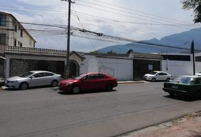 Foto de oficina en venta en quinceava avenida , las cumbres 1 sector, monterrey, nuevo león, 9647888 No. 01