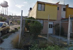Foto de casa en venta en  , quinceo, morelia, michoacán de ocampo, 0 No. 01