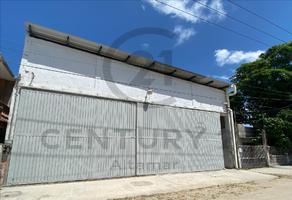 Foto de bodega en renta en quinta avenida 325 , laguna de la puerta, tampico, tamaulipas, 0 No. 01