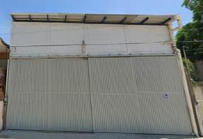 Foto de bodega en renta en quinta avenida , laguna de la puerta, tampico, tamaulipas, 0 No. 01