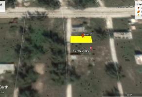 Foto de terreno habitacional en venta en quinta avenida , miramar, ciudad madero, tamaulipas, 7610689 No. 01