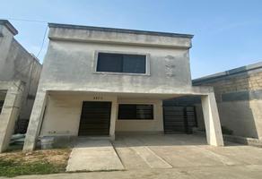 Foto de casa en venta en quinta avenida , villahermosa, tampico, tamaulipas, 20211993 No. 01