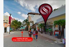 Foto de edificio en venta en quinta avenida y la playa mls-acpc218, playa del carmen centro, solidaridad, quintana roo, 0 No. 01