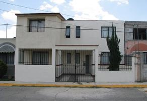 Foto de casa en venta en quinta bonita , quinta esperanza, tizayuca, hidalgo, 0 No. 01