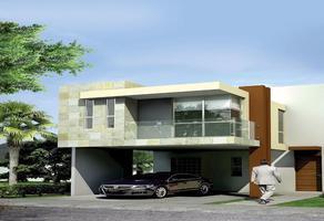 Foto de casa en venta en  , quinta colonial apodaca 1 sector, apodaca, nuevo león, 14372362 No. 01