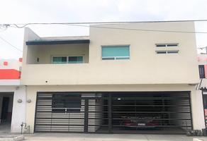 Foto de casa en venta en  , quinta colonial apodaca 1 sector, apodaca, nuevo león, 18788292 No. 01