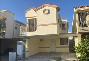 Foto de casa en renta en  , quinta colonial apodaca 1 sector, apodaca, nuevo león, 0 No. 01
