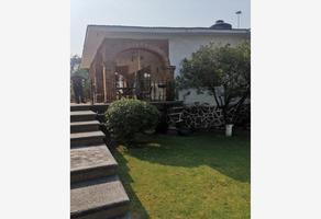 Foto de casa en venta en quinta conchita 1132, oaxtepec centro, yautepec, morelos, 0 No. 01