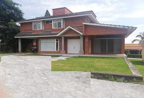 Foto de casa en venta en quinta conchita 2, oaxtepec centro, yautepec, morelos, 0 No. 01