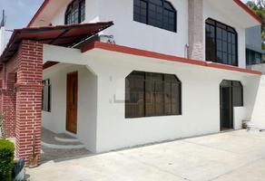 Foto de casa en venta en quinta de los maestros , santa águeda, ecatepec de morelos, méxico, 0 No. 01