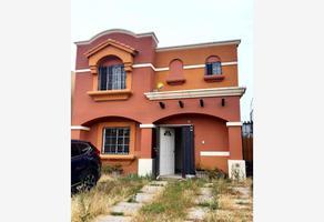 Foto de casa en venta en quinta del cedro , urbiquinta marsella, tijuana, baja california, 0 No. 01