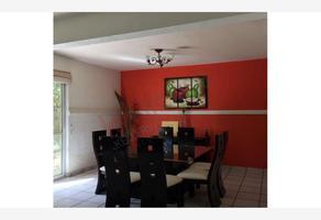 Foto de casa en venta en quinta del rosario 41, quintas san isidro, torreón, coahuila de zaragoza, 12673853 No. 01
