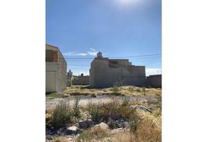 Foto de terreno habitacional en venta en  , quinta esperanza, tizayuca, hidalgo, 20338429 No. 01