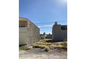 Foto de terreno habitacional en venta en  , quinta esperanza, tizayuca, hidalgo, 20377780 No. 01