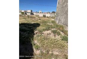 Foto de terreno habitacional en venta en  , quinta esperanza, tizayuca, hidalgo, 20585039 No. 01