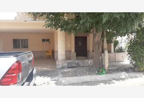 Foto de casa en venta en quinta finisterre 75, quintas san isidro, torreón, coahuila de zaragoza, 0 No. 01