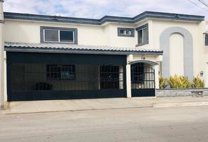 Foto de casa en venta en quinta finisterre , quintas san isidro, torreón, coahuila de zaragoza, 17308622 No. 01