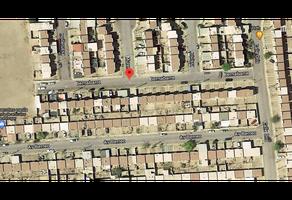 Foto de casa en venta en  , quinta granada, mexicali, baja california, 17140204 No. 01