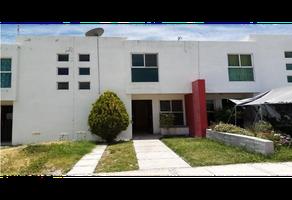 Foto de casa en venta en  , quinta guadalupe, tehuacán, puebla, 22000106 No. 01