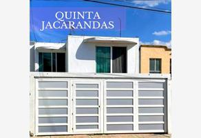 Foto de casa en venta en quinta jacarandas , quinta jacarandas, irapuato, guanajuato, 0 No. 01