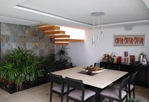Foto de casa en venta en quinta la laborcilla 1, quinta la laborcilla, querétaro, querétaro, 0 No. 04