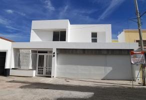 Foto de casa en venta en  , quinta la merced, torreón, coahuila de zaragoza, 0 No. 01