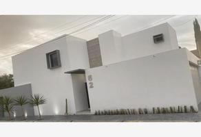 Foto de casa en venta en quinta los angeles 00, quintas san isidro, torreón, coahuila de zaragoza, 20184860 No. 01