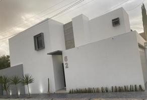 Foto de casa en venta en quinta los angeles , quintas san isidro, torreón, coahuila de zaragoza, 0 No. 01