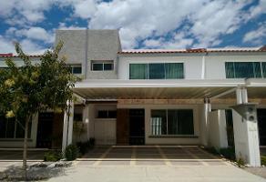 Foto de casa en venta en  , quinta los naranjos, león, guanajuato, 0 No. 01