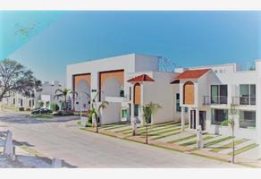 Foto de terreno habitacional en venta en . ., quinta los naranjos, león, guanajuato, 0 No. 01