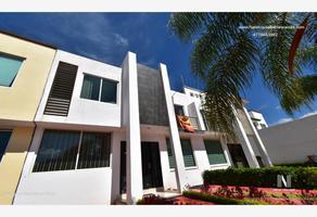 Foto de casa en renta en . ., quinta los naranjos, león, guanajuato, 0 No. 01