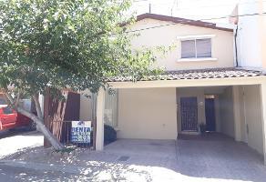 Foto de casa en renta en quinta luz , lomas del santuario ii etapa, chihuahua, chihuahua, 0 No. 01
