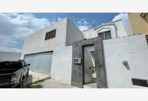 Foto de casa en venta en quinta manantiales 100, quinta manantiales, ramos arizpe, coahuila de zaragoza, 0 No. 01