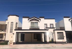 Foto de casa en venta en quinta manantiales 123, quinta manantiales, ramos arizpe, coahuila de zaragoza, 0 No. 01