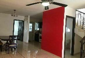 Foto de casa en venta en quinta manantiales , quinta manantiales, ramos arizpe, coahuila de zaragoza, 0 No. 01
