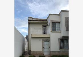 Foto de casa en renta en  , quinta manantiales, ramos arizpe, coahuila de zaragoza, 0 No. 01